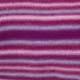 rose/mauve print 06