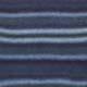 bleu clair print 04