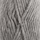 gris moyen uni colour 46