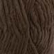brun foncé uni colour 03