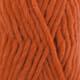 orange uni colour 07
