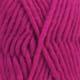 rose vif uni colour 26