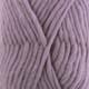 lilas moyen uni colour 54