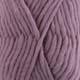 bruyère uni colour 65