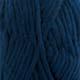 bleu marine uni colour 57
