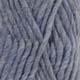 bleu violet mix 21