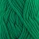 vert uni colour 25