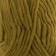 olive uni colour 06