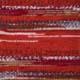 rouge chili print 159