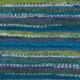 vert/turquoise print 677