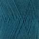 turquoise uni colour 105