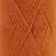 rouille uni colour 110