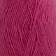 fushia uni colour 109