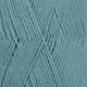 turquoise uni colour 12