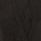 noir uni colour 06
