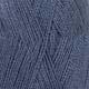 bleu roi uni colour 6790