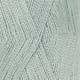 gris vert clair uni colour 7120