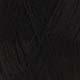 noir uni colour 8903