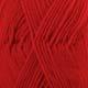 rouge uni colour 18