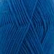 bleu vif uni colour 07