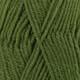 vert forêt uni colour 47