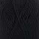 noir uni colour 05