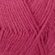 cerise uni colour 6273