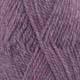 lilas/violet mix 4434