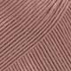 brun clair uni colour 09