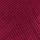 bruyère uni colour 39
