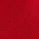 rouge uni colour 12