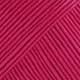 rose uni colour 34