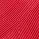 corail uni colour 40