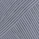 bleu mauve clair uni colour 01