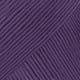 violet uni colour 14