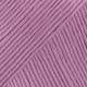 lilas uni colour 04