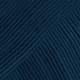 bleu marine uni colour 13