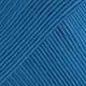 bleu uni colour 15