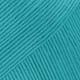 turquoise uni colour 32