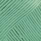 vert menthe uni colour 03