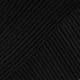 noir uni colour 17