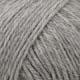 gris natural mix 06