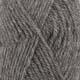 gris moyen mix 0517