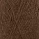 brun moyen mix 0612