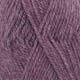 mauve/violet mix 4434