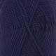 bleu marine uni colour 1709