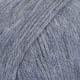 Bleu jeans mix 12