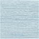 33 Bleu clair