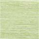 45 Vert pastel