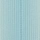 Bleu ciel 139